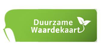 Duurzame-Waardekaart.png