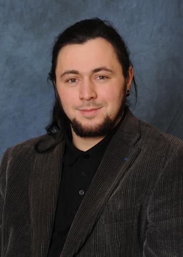 Michael Gerwin
