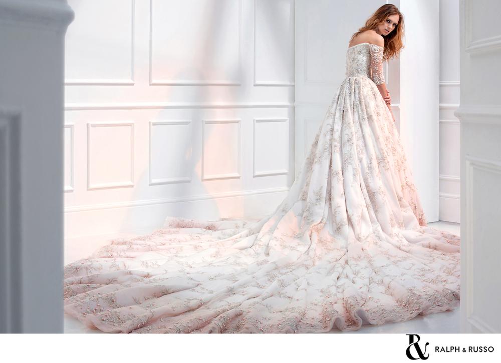 Ralph & Russo A SS15 Bridal Edited.jpg