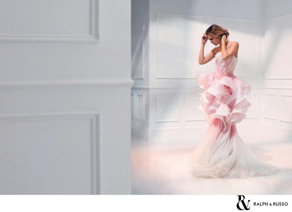 Ralph & Russo A SS15 Bridal Edited3.jpg