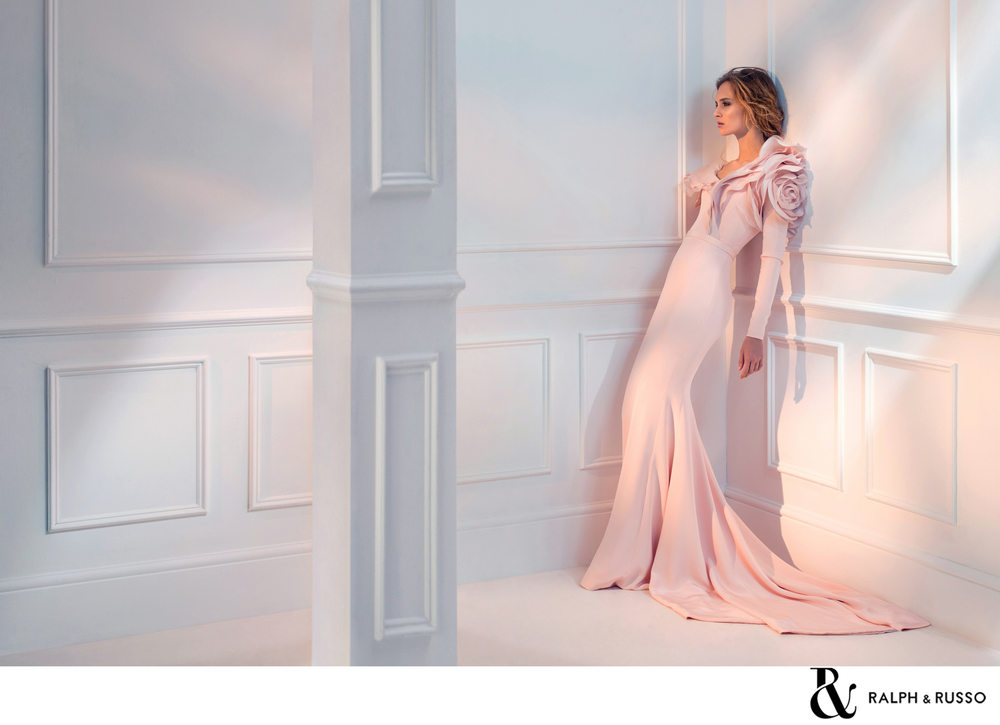 Ralph & Russo A SS15 Bridal Edited4.jpg
