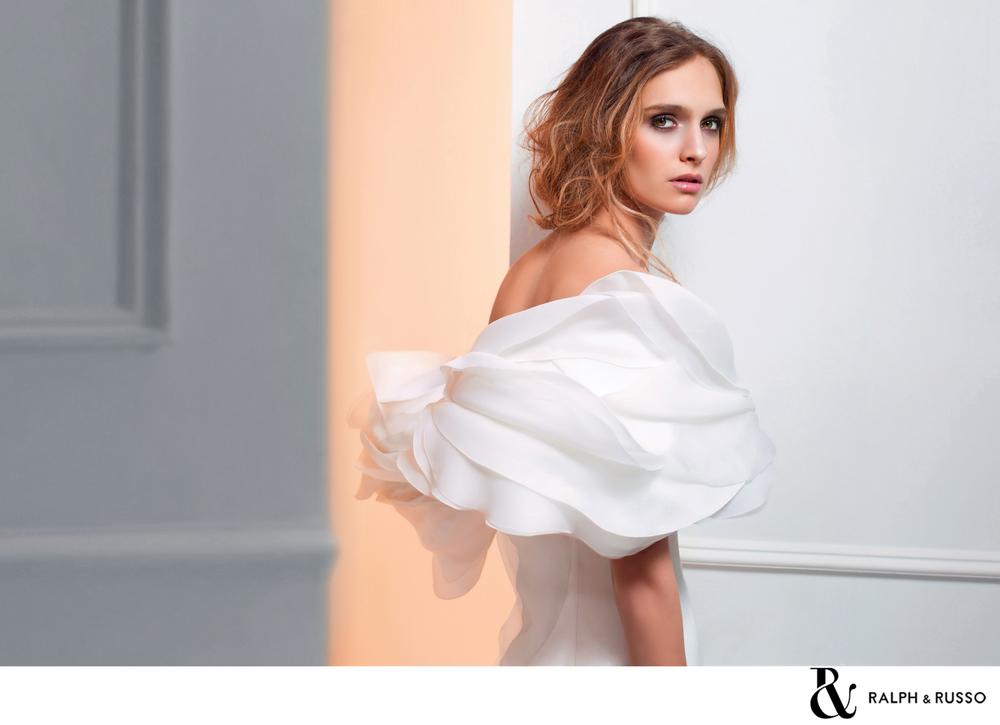 Ralph & Russo A SS15 Bridal Edited5.jpg