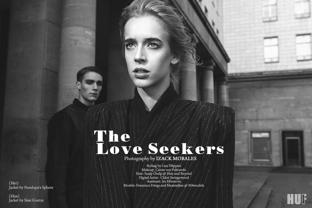 TheLoveSeekers_IzackMorales_HUFMag_01.jpg