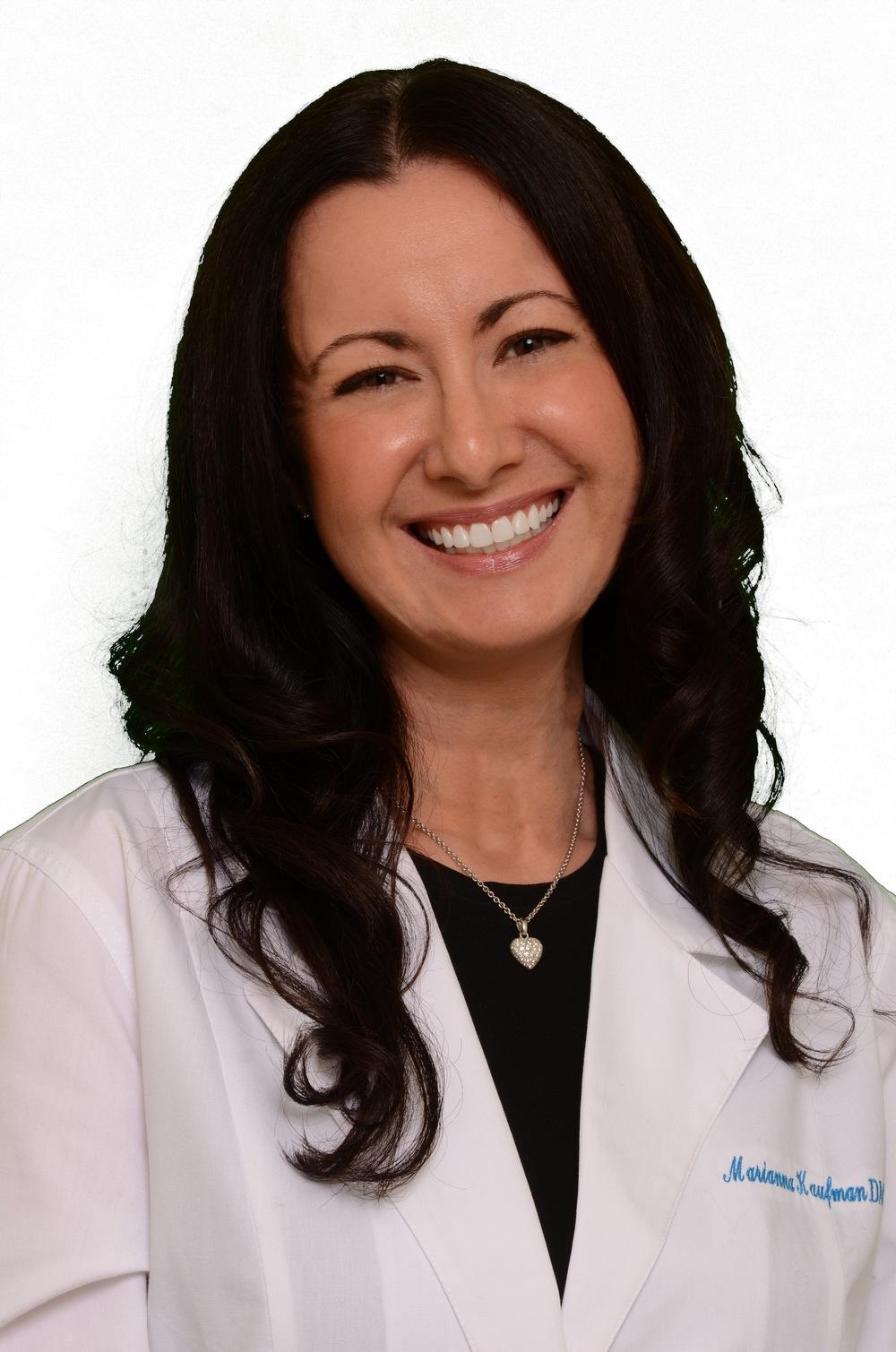 Dr. Marianna Kaufman.jpg