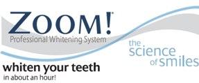 Zoom Teeth Whitening.jpg