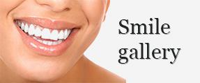 Smile Gallery.jpg