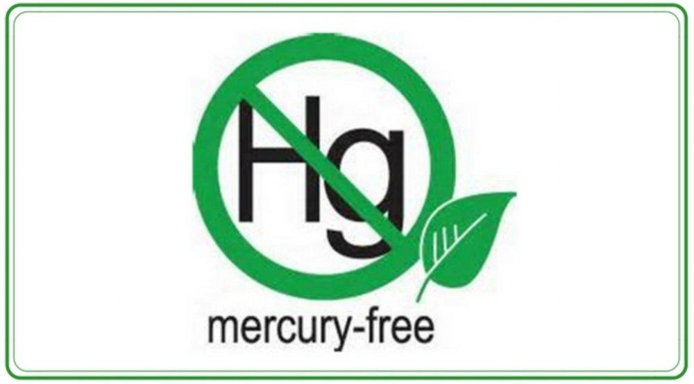 green-mercury-free-logo.jpg