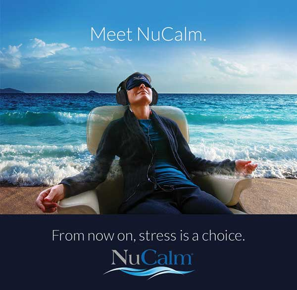Nucalm_Display-Photo_Web.jpg