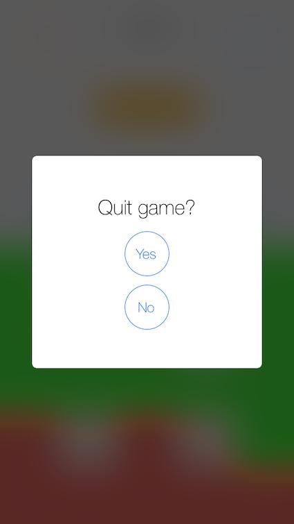 iOS Simulator Screen shot 4 feb 2014 20.17.29.png