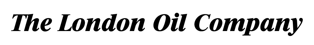 The London Oil Company