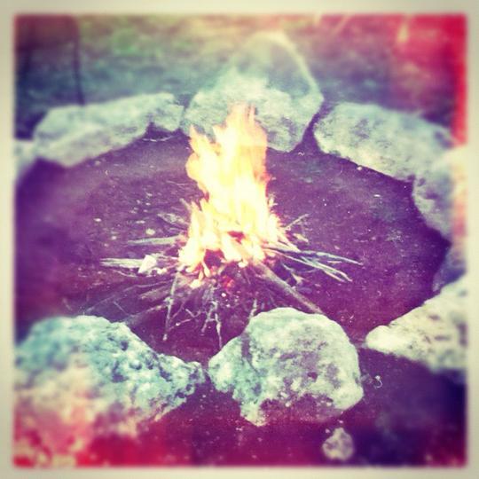 fireinfirepit.jpg