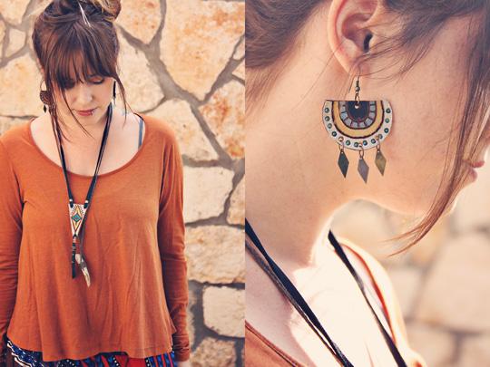 sd+earring.jpg