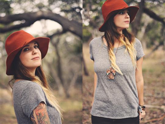 orange+hat.jpg