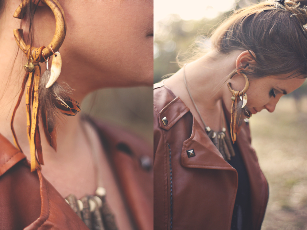 gypsies earrings.jpg