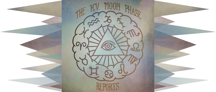 moon reports banner.png