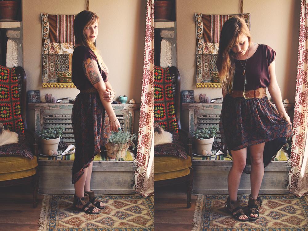 floral skirt double.jpg