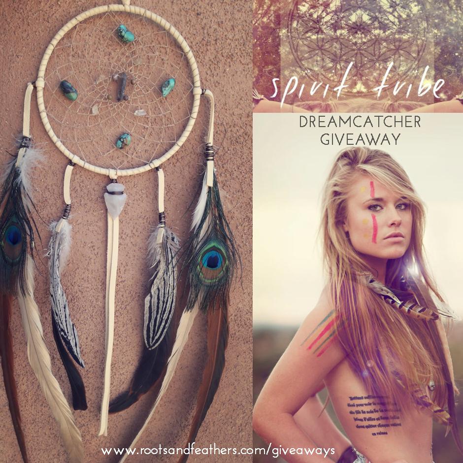 spirit tribe giveaway.jpg