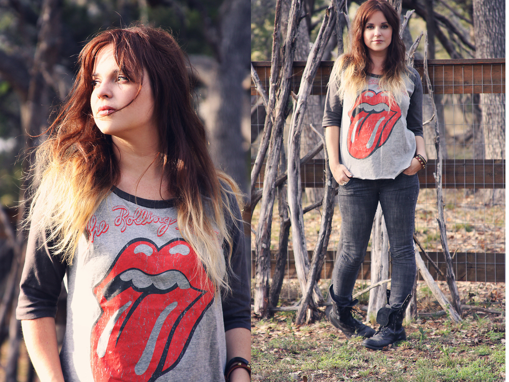 stones shirt.jpg