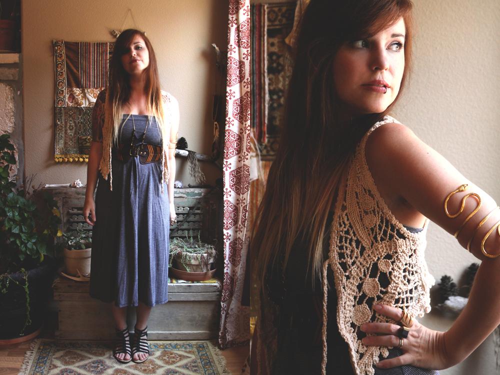 grey dress 2.jpg