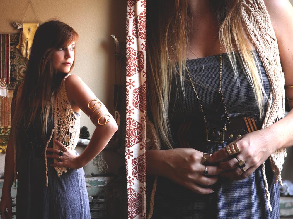 grey dress 3.jpg