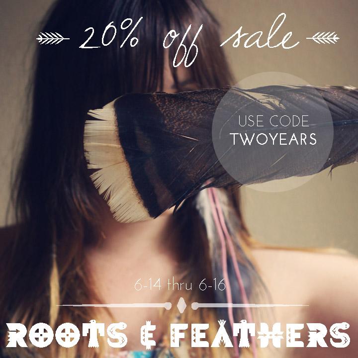 two years sale.jpg