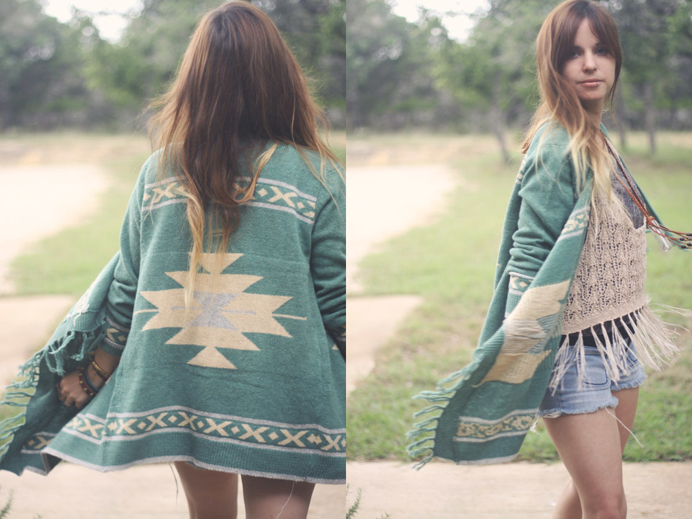 sweater swirl.jpg