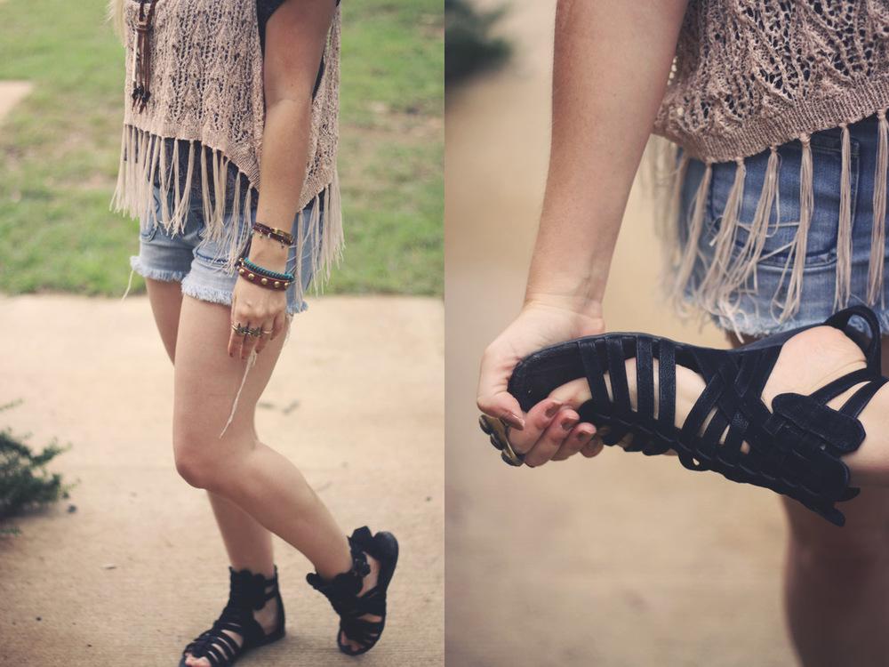 coco shoes.jpg