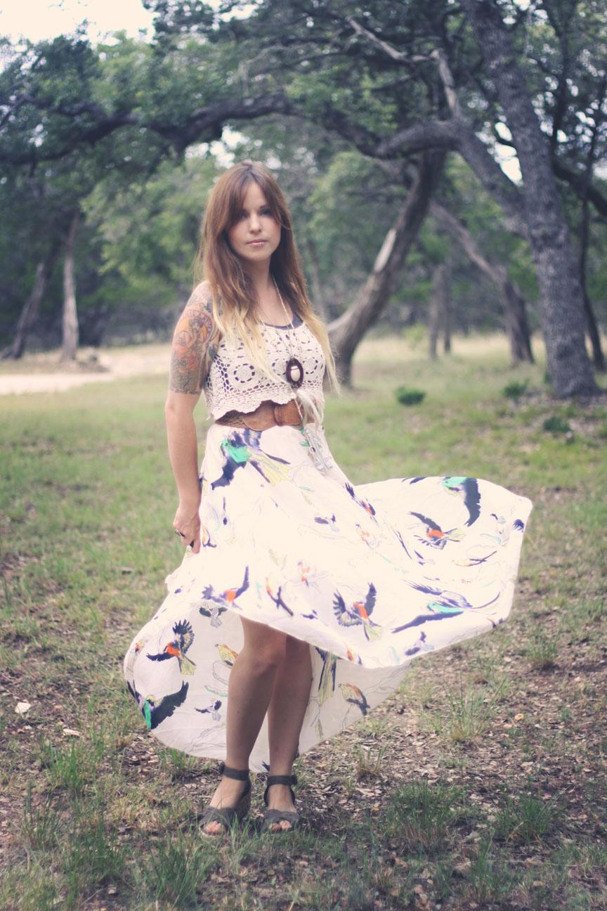 bohemian bird skirt swirl.jpg