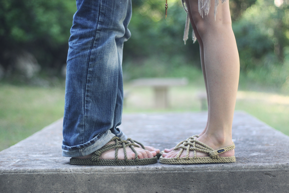 his and hers rope sandals.png