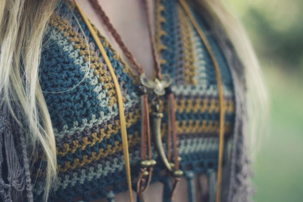 crochet fringe top.png