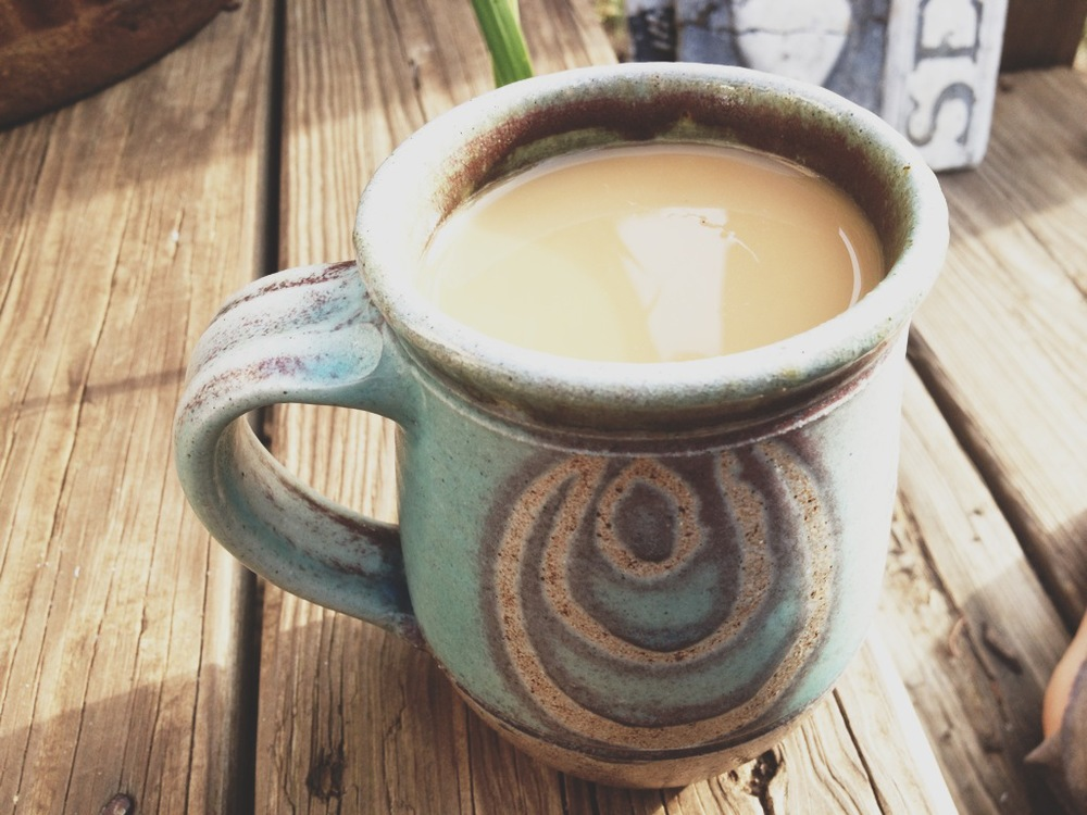 handmade coffee mug.JPG