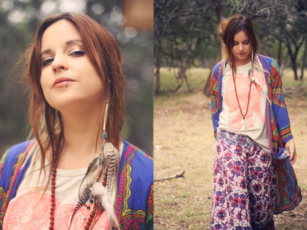 kimono double.png