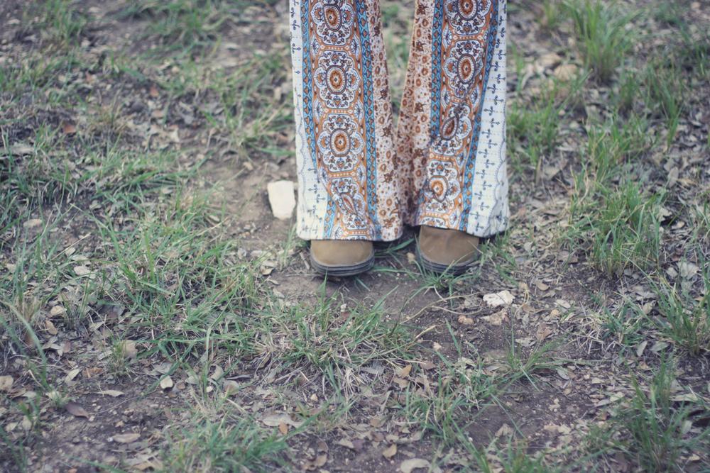 novella royal + blowfish shoes.png