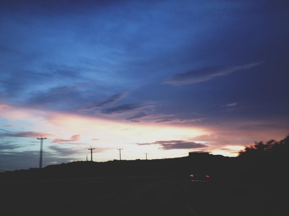 texas skyline.JPG
