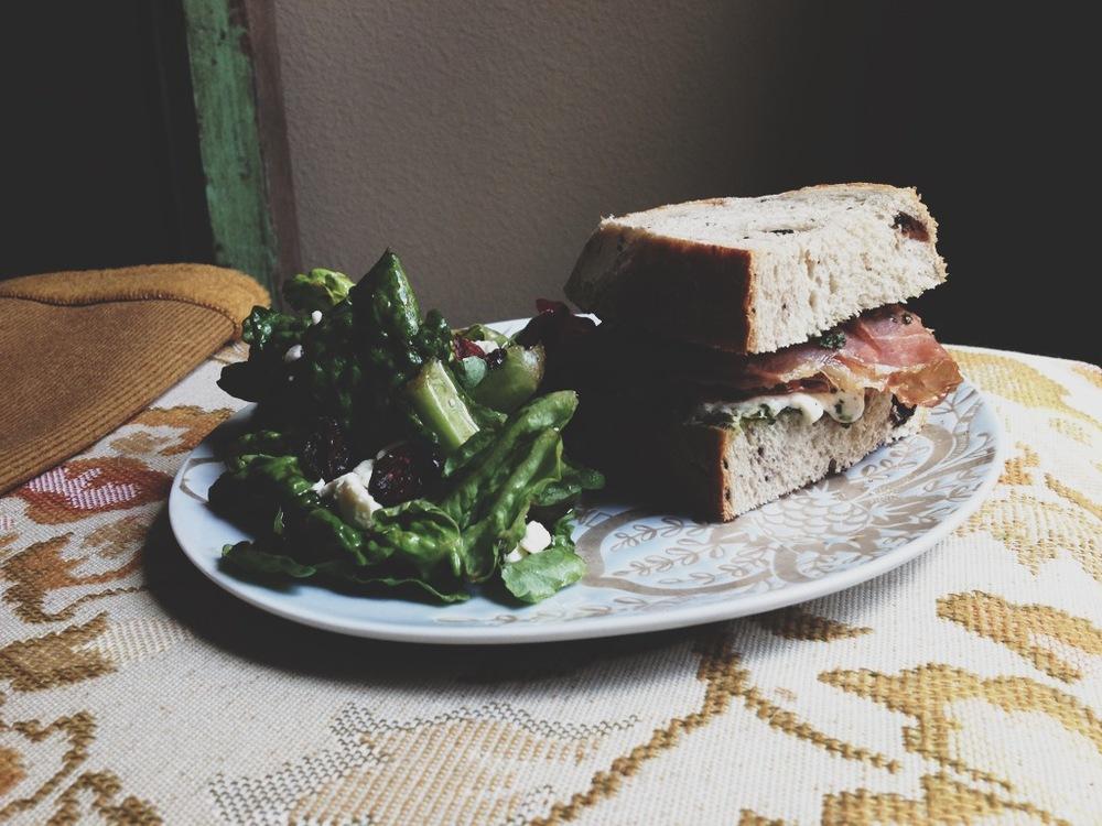 sandwich and salad.JPG