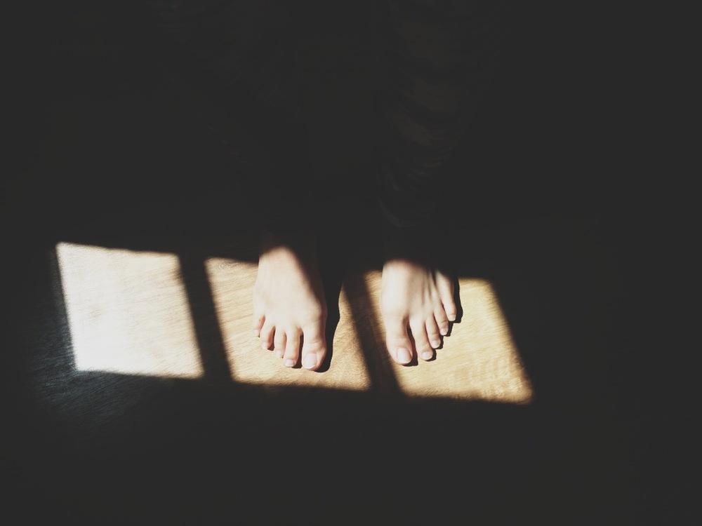 feet shadows.JPG