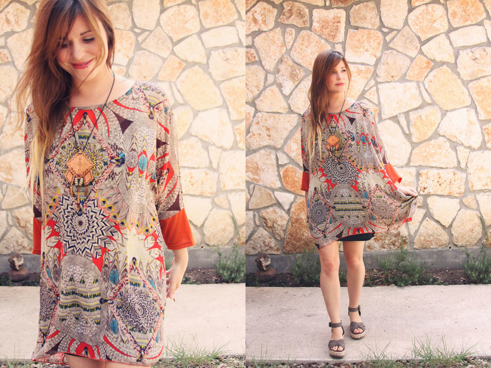 sheer batwing dress www.rootsandfeathers.com.jpg