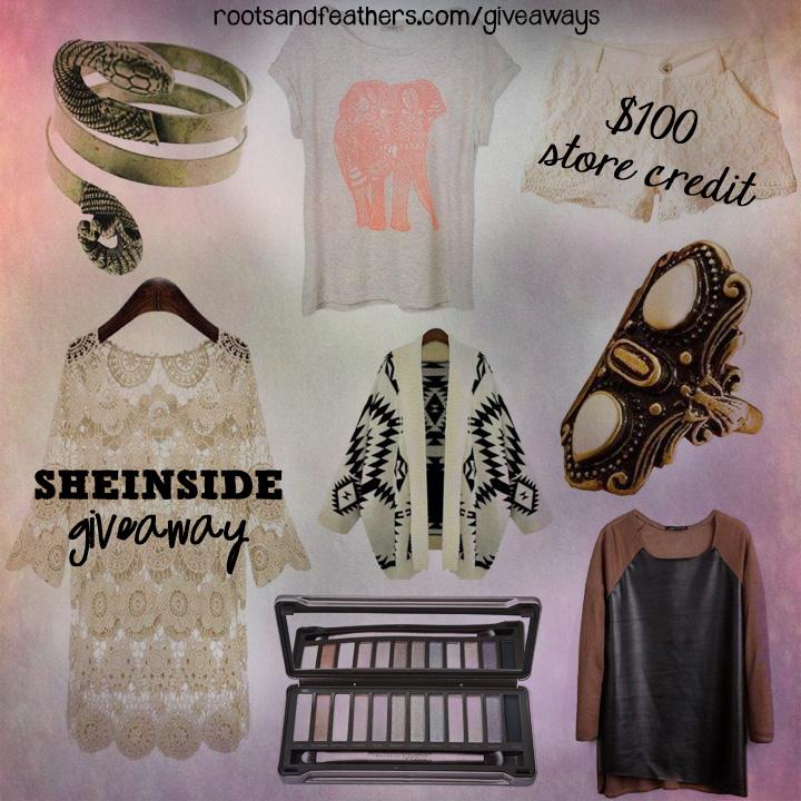 sheinside giveaway.jpg