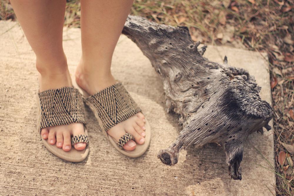 blowfish shoes.jpg