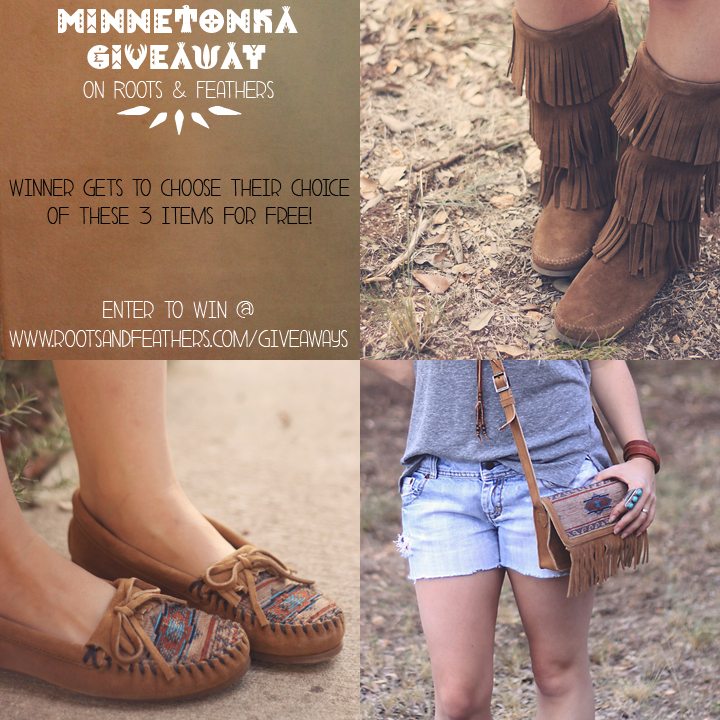 minnetonka giveaway on roots and feathers.jpg