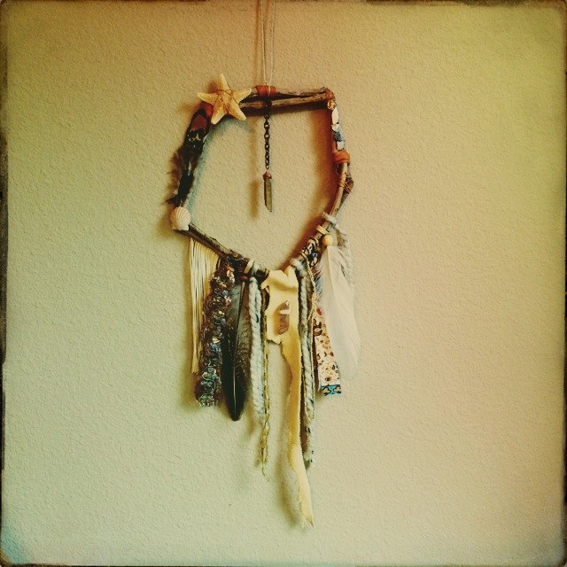 roots and feathers dreamcatcher.JPG