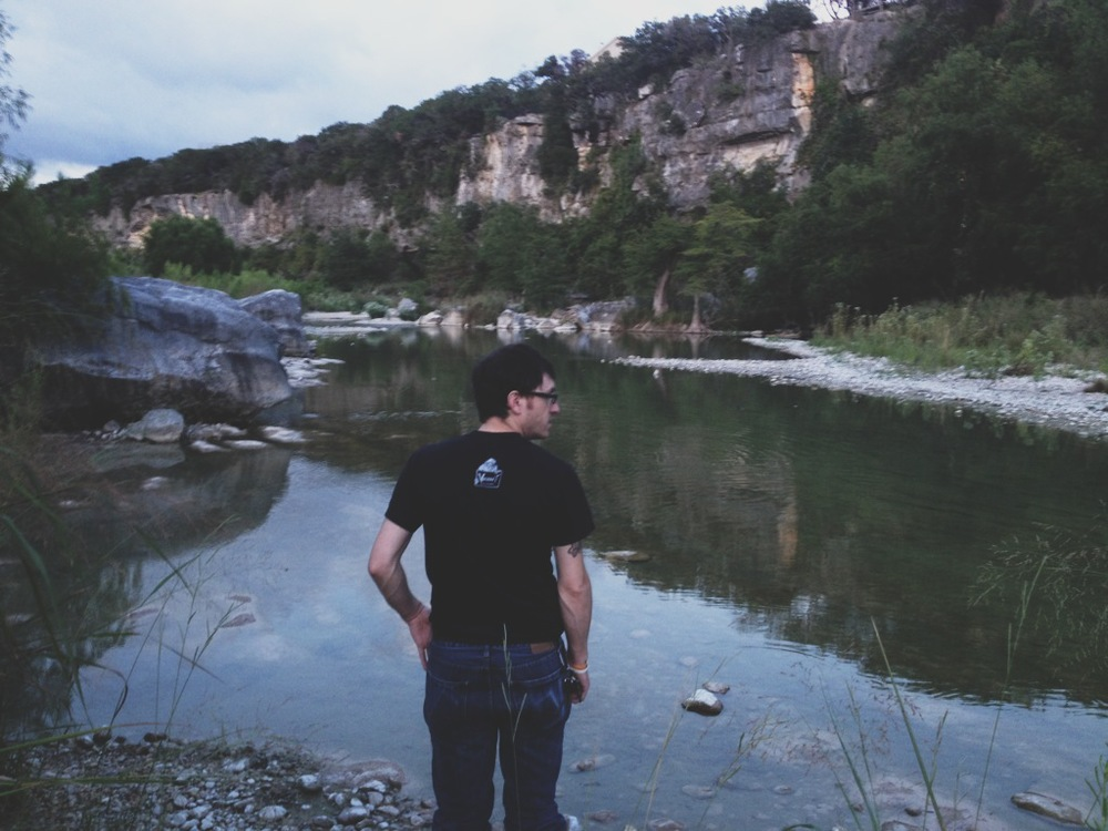 river nature walk.JPG