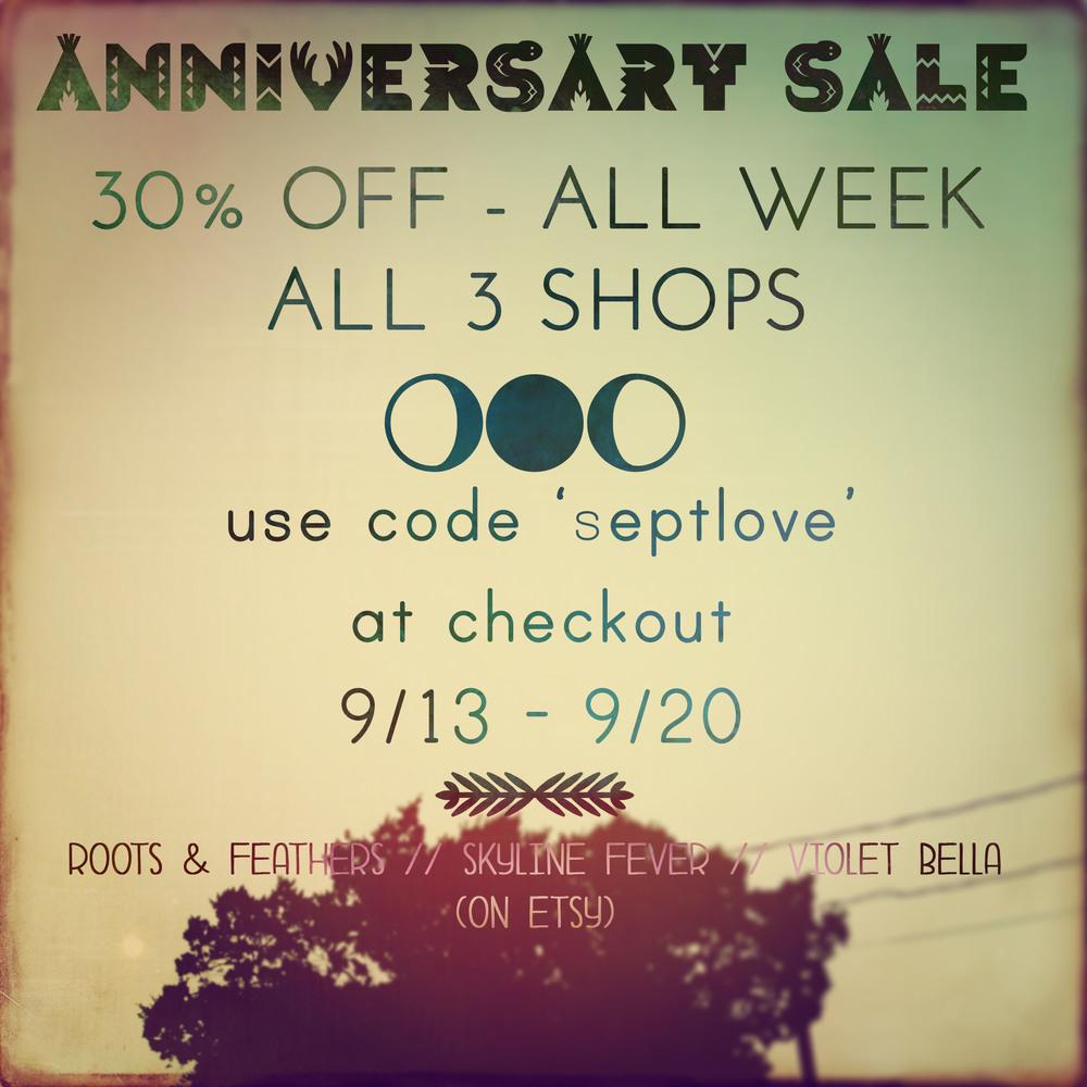 anniversary sale flyer.jpg