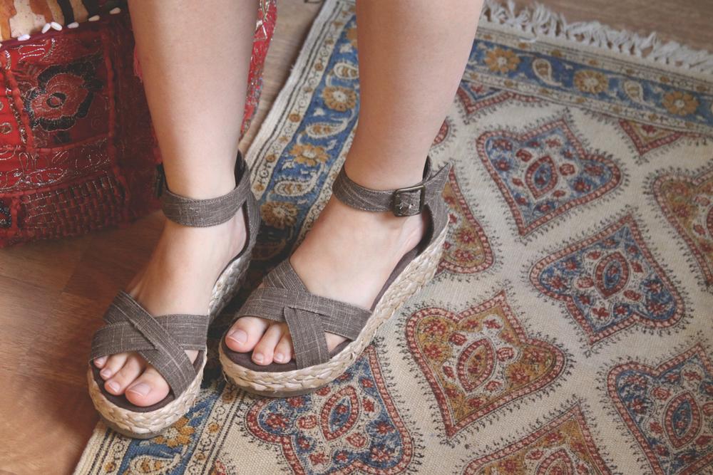 blowfish sandals.jpg
