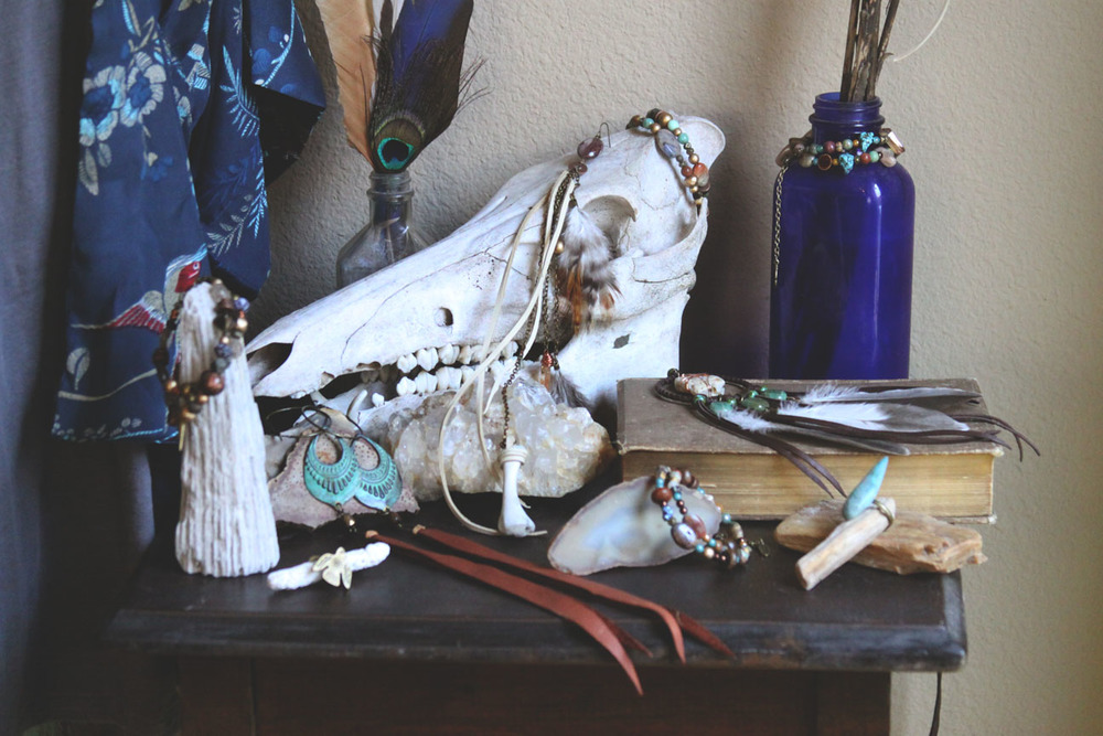 roots and feathers bohemian home decor and jewelry.jpg