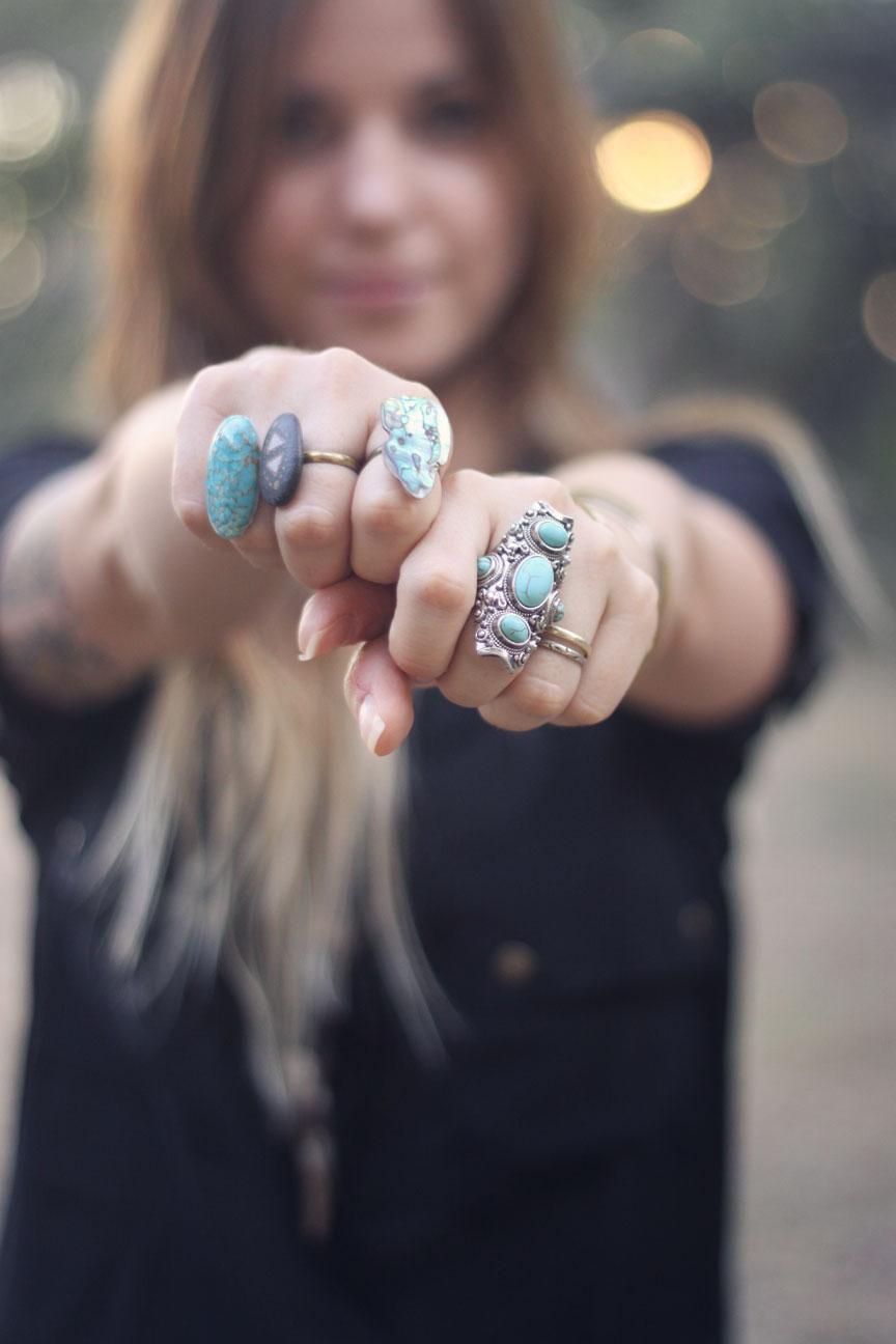 bohemian rings.jpg