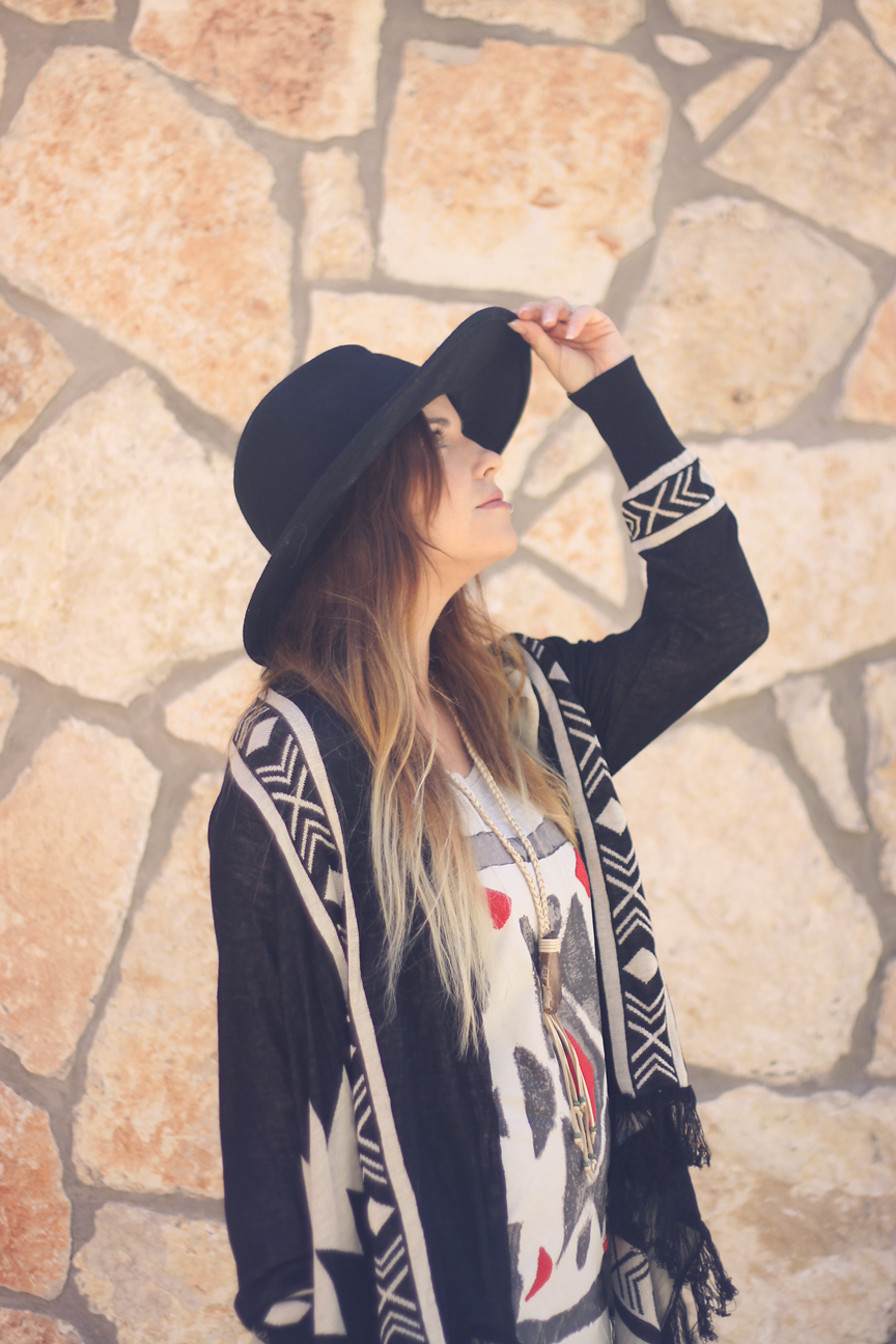 aztec outfit www.rootsandfeathers.com.jpg