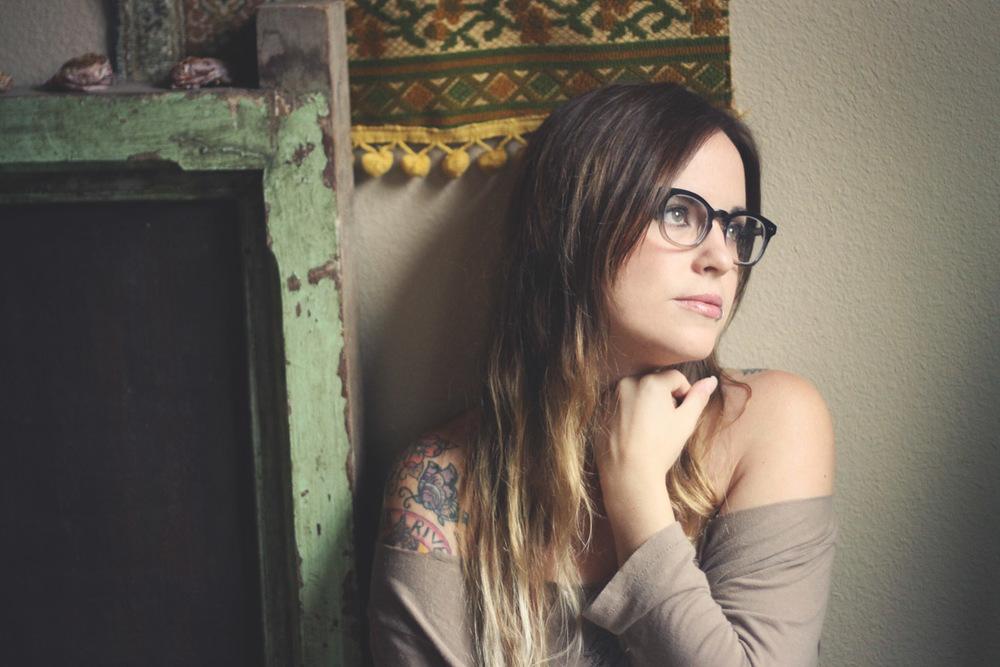 bonlook glasses.jpg