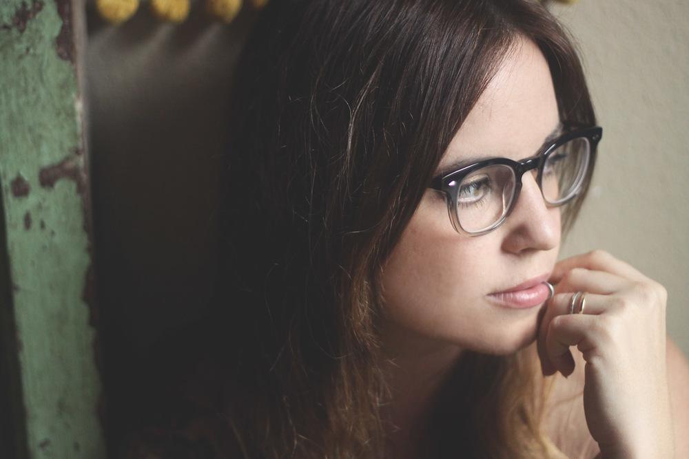 cozy at home in bonlook glasses.jpg