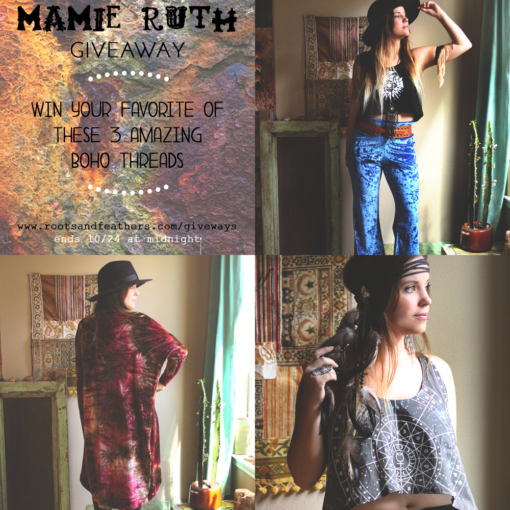 mamie ruth giveaway.png